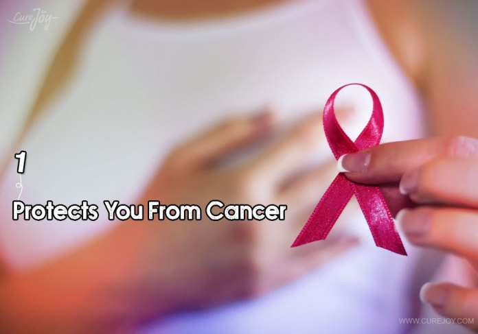 1-protects-you-from-cancer