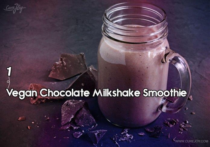 1-vegan-chocolate-milkshake-smoothie