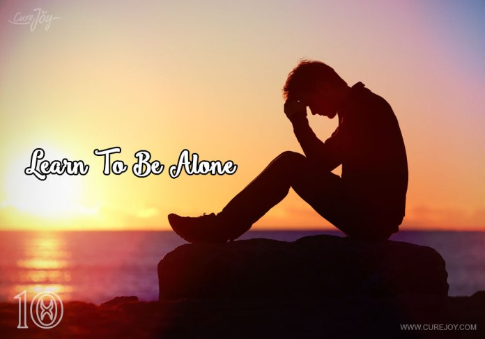 10-learn-to-be-alone