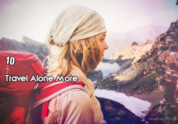 10-travel-alone-more