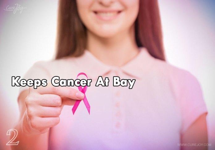 2-keeps-cancer-at-bay