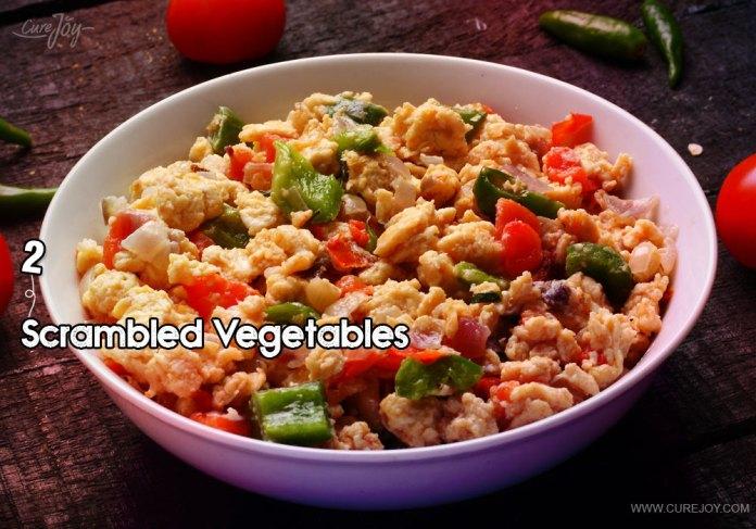 2-scrambled-vegetables