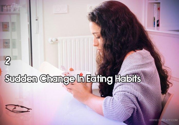 2-sudden-change-in-eating-habits