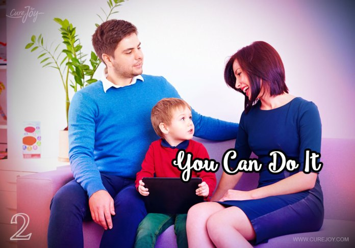 2-you-can-do-it