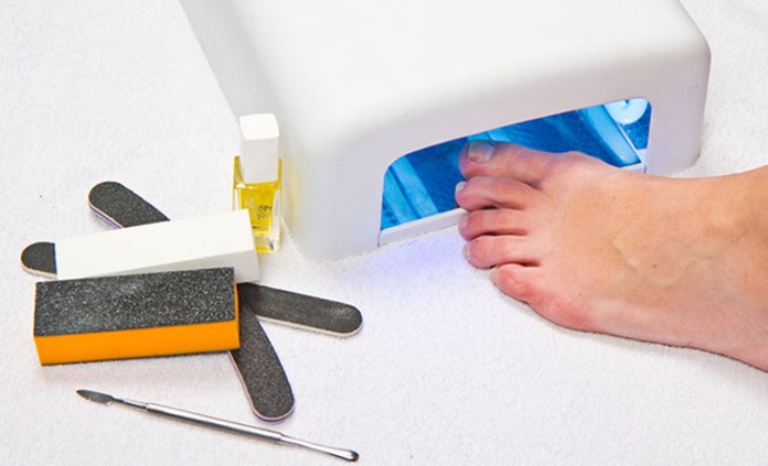 Nail Dryer: Why Salon Pedicures Are Causing You More Harm Than <!-- WP QUADS Content Ad Plugin v. 2.0.26 -- data-recalc-dims=