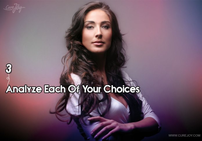 3-analyze-each-of-your-choices