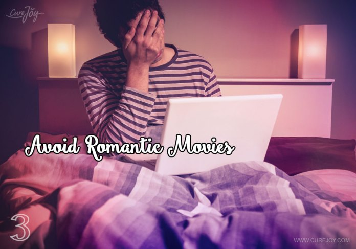 3-avoid-romantic-movies