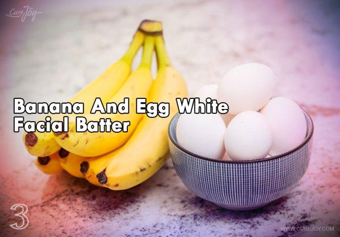 3-banana-and-egg-white
