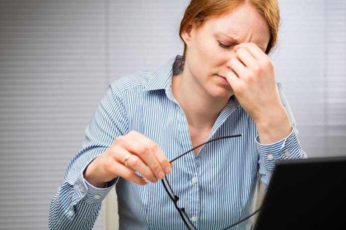 Anemia: 10 Diseases That Can Make You Extremely Tired