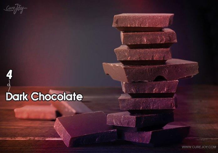 4-dark-chocolate