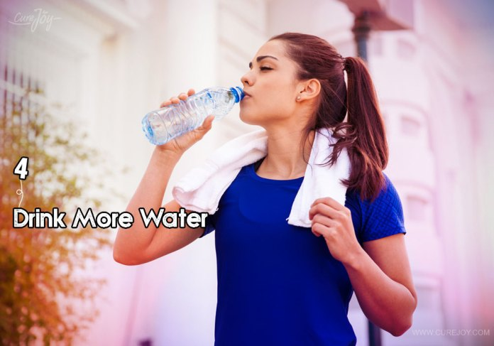 4-drink-more-water