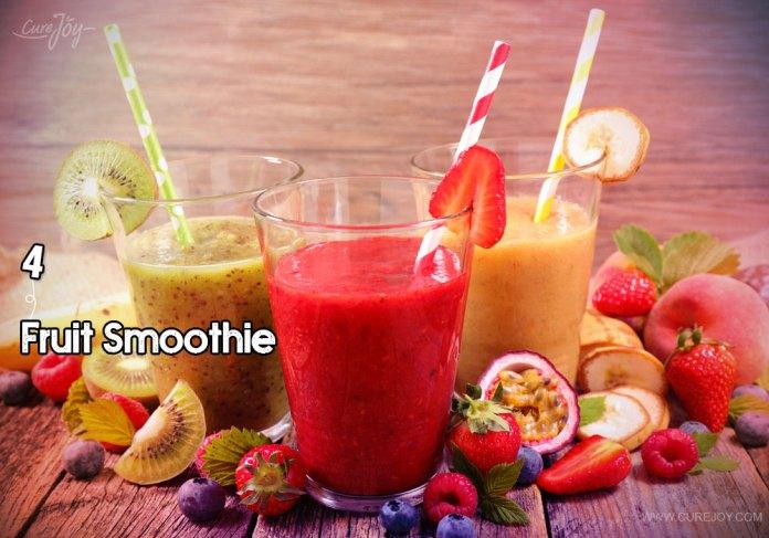 4-fruit-smoothie
