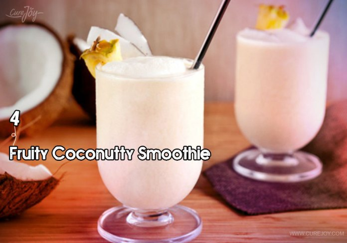 4-fruity-coconutty-smoothie