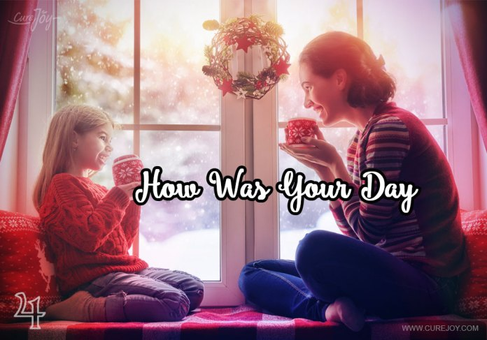 4-how-was-your-day