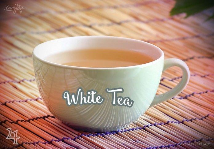 4-white-tea