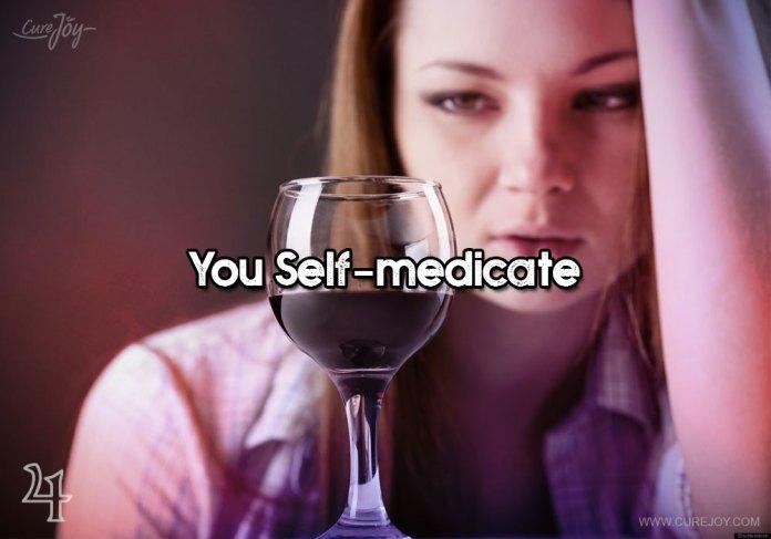 4-you-self-medicate