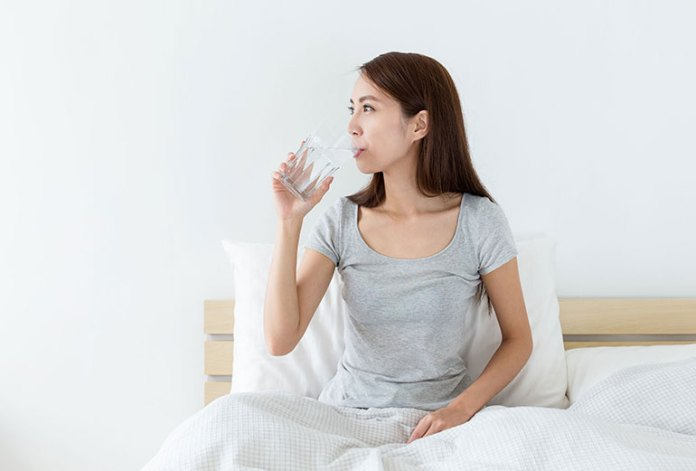 Natural Remedies For Bronchitis