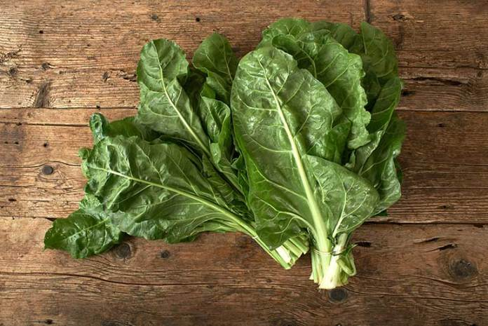 Spinach: Best Ways To Have These 7 Veggies: Cooked Or Raw?