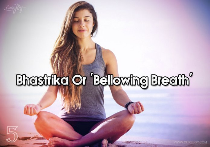 5-bhastrika-or-bellowing-breath