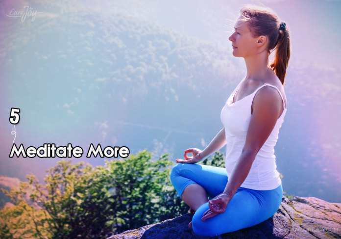 5-meditate-more