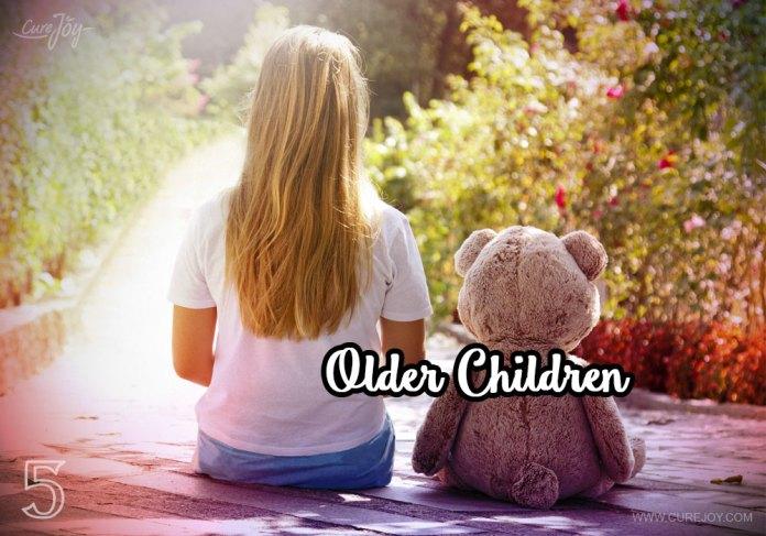 5-older-children