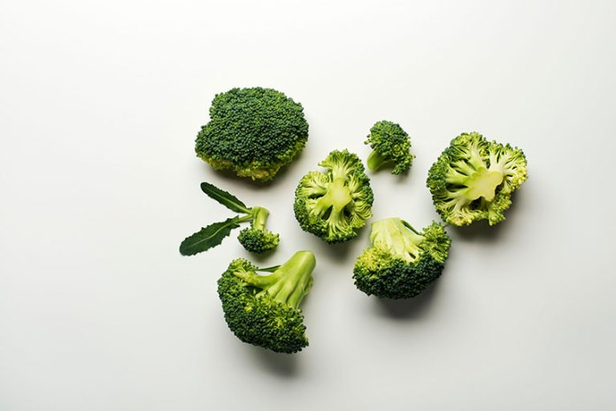 Broccoli: Best Ways To Have These 7 Veggies: Cooked Or Raw?