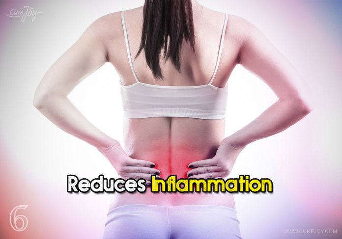 6-reduces-inflammation