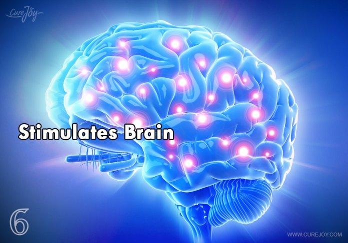 6-stimulates-brain