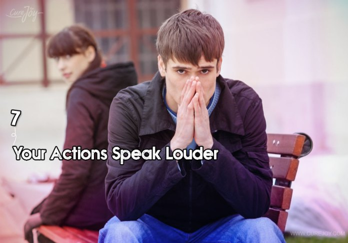7-your-actions-speak-louder