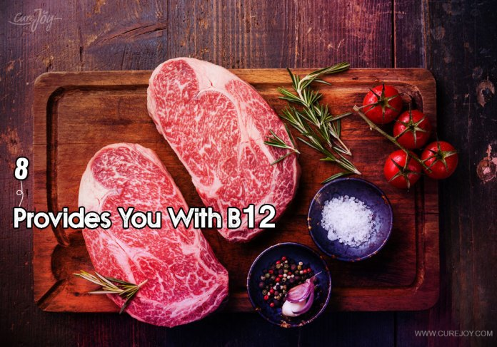 8-provides-you-with-b12