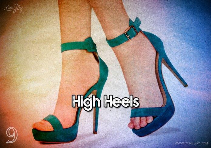 9-high-heels