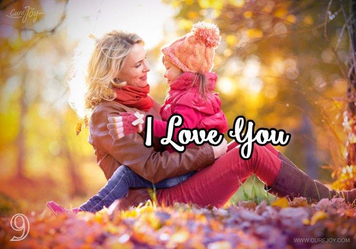 9-i-love-you