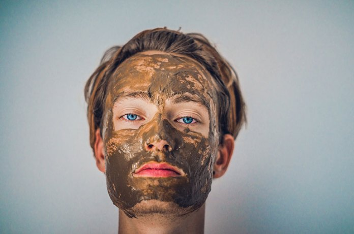 Chocolate Honey Face Mask: 3 DIY Face Masks To Transform Your Dull Winter Skin