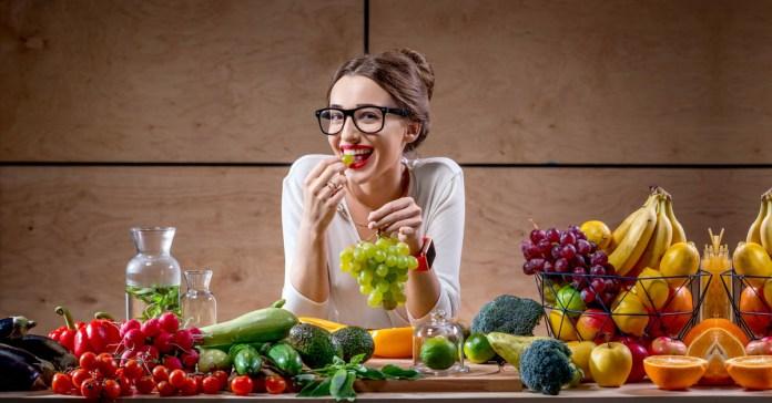 foods that help you poop