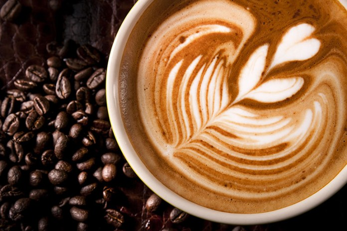 Caffeine: Acid Reflux? Here Are 10 Foods You Should Avoid