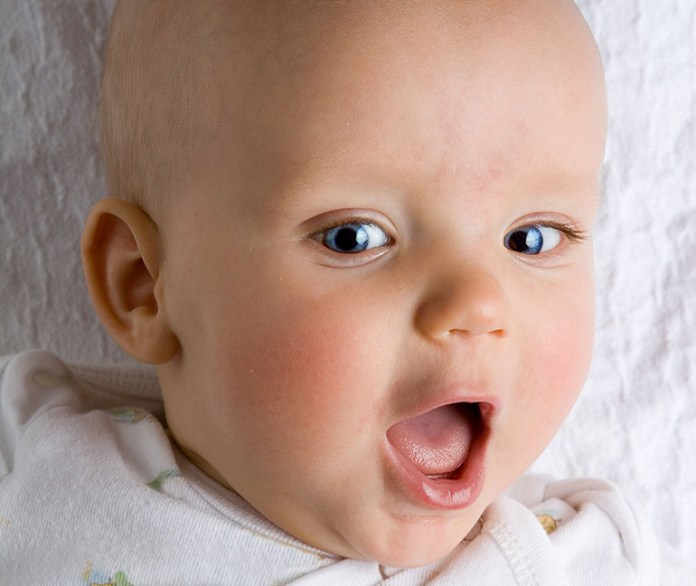 Newborn noises: 10 Little Things You Will Love About Your Newborn