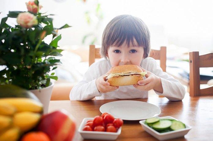 how to get kids <!-- WP QUADS Content Ad Plugin v. 2.0.26 -- data-recalc-dims=