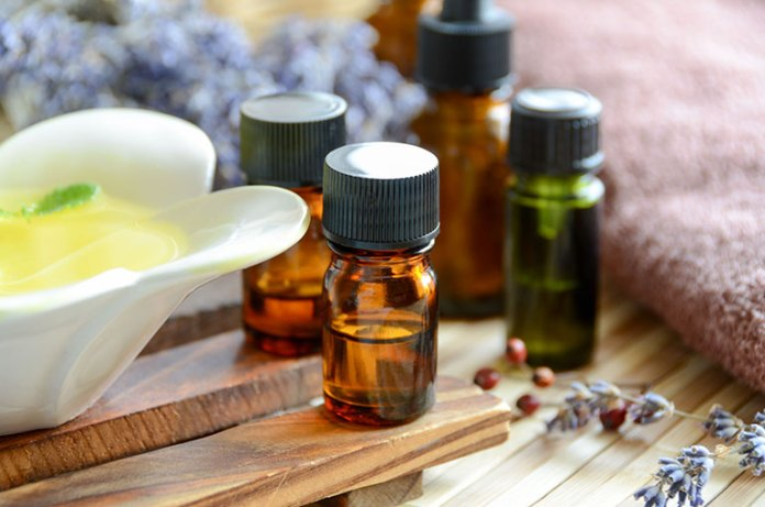 essential-oils:Home Remedies To Treat And Prevent Fordyce Spots