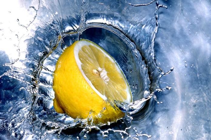 Lemon: 9 Home Remedies for Gingivitis