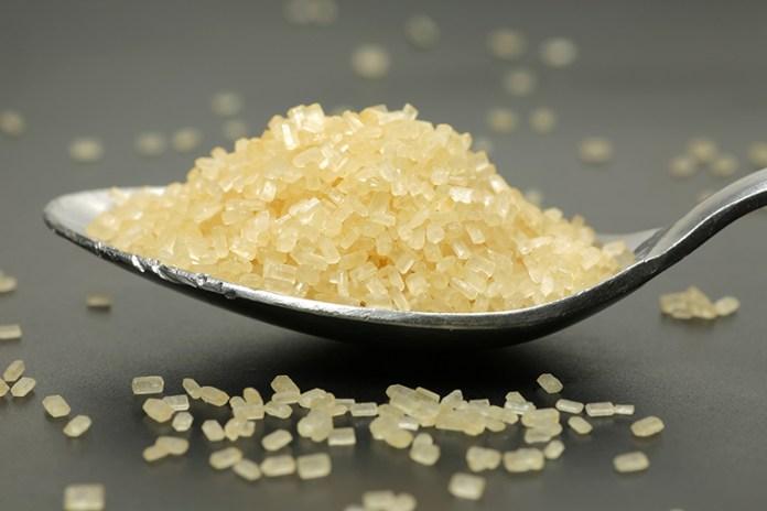 raw-sugar