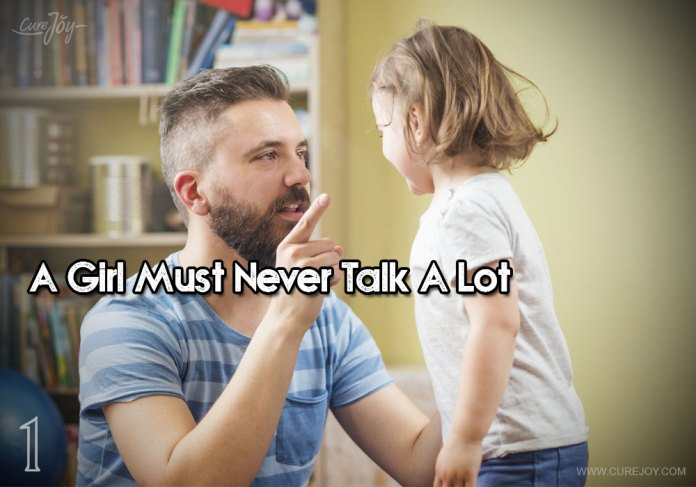 1-a-girl-must-never-talk-a-lot