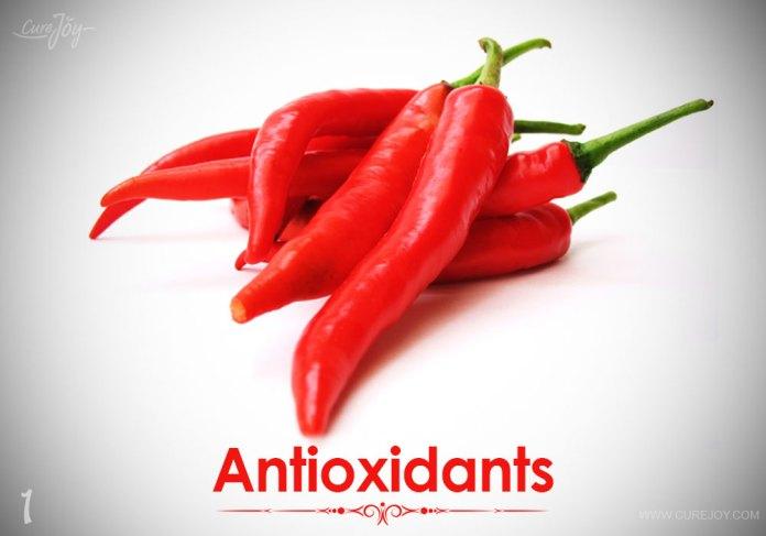1-antioxidants