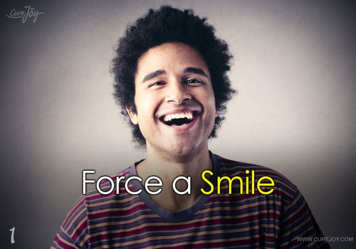 1-force-a-smile