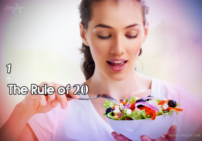 1-the-rule-of-20