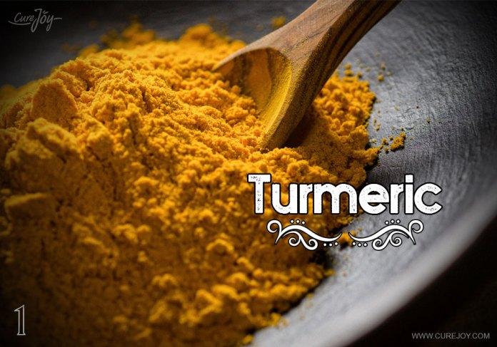 1-turmeric