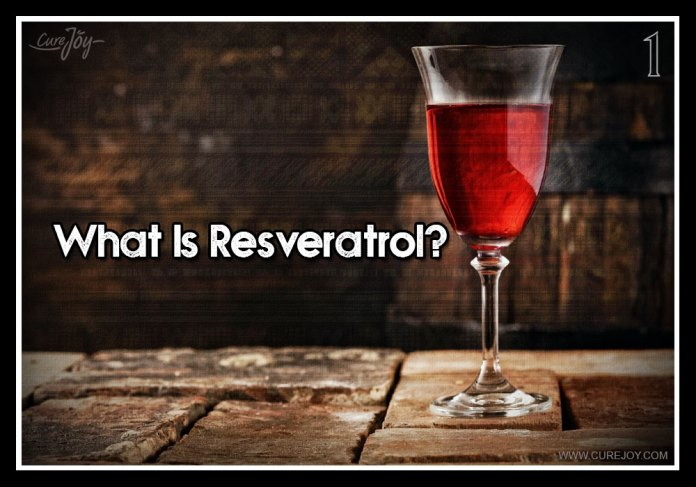 1-what-is-resveratrol