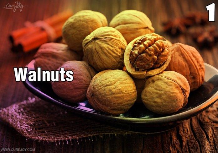 1-walnuts