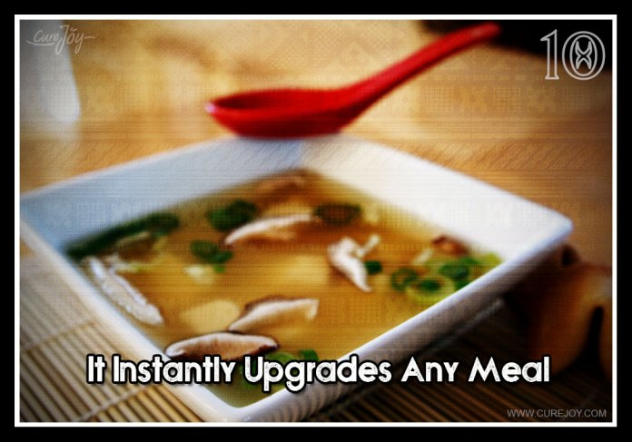 10-it-instantly-upgradesany-meal