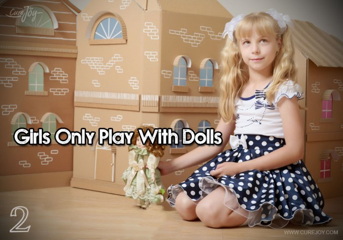 2-girls-only-play-with-dolls