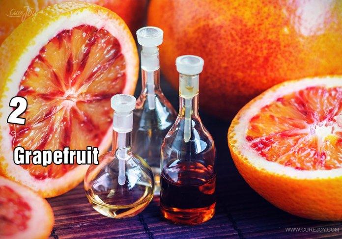 2-grapefruit